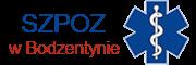 SZPOZ Bodzentyn