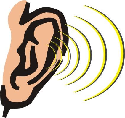 Zapraszamy na badania słuchu