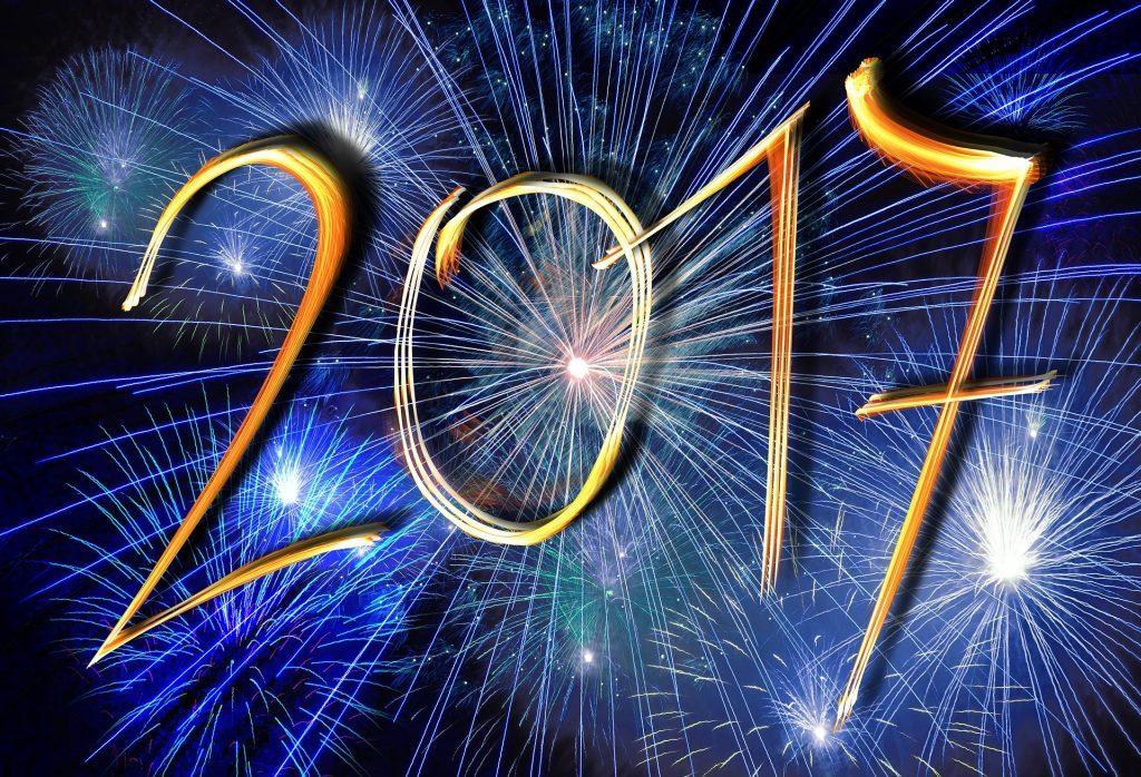 zyczenia-noworoczne1