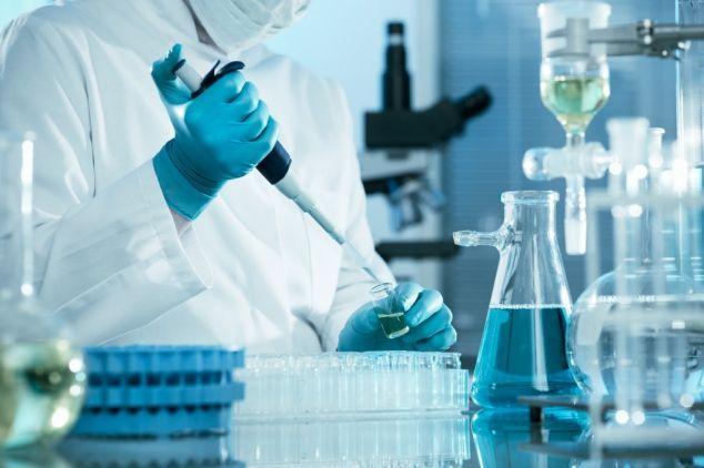 laboratory-1149152_1280